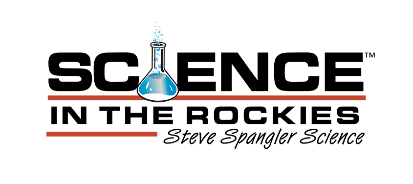 Science in the Rockies 2018 Steve Spangler Workshop