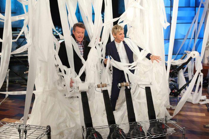 Ellen_Show_ToiletPaper03