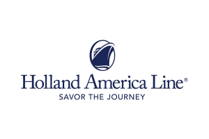 Holland America PNG Logo
