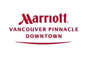 Marriott PNG Logo
