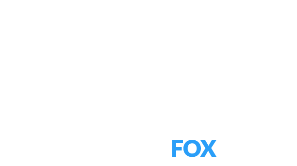 Do it yourself science show on FOX airing Sundays