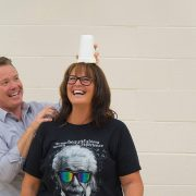 CITGO Fueling Education with Steve Spangler STEM Workshop