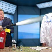 Acid-Breath science of acids and bases Steve Spangler 9News
