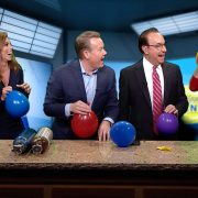 Heavy-Air-Deep-Voice-Gas-9News Steve Spangler