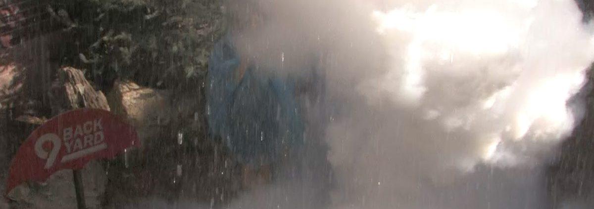 Liquid-Nitrogen-Cloud 9News Steve Spangler