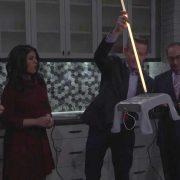 Wireless Electricity - Celebrating the Science of Nikola Tesla 9News