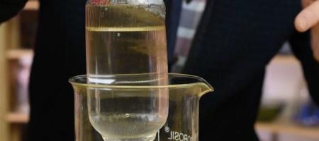 Inside-of-a-Soda-Can Steve Spangler 9News