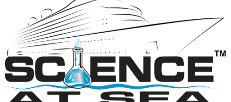 Science at Sea