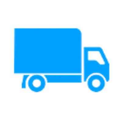 Worksop Materials Delivered